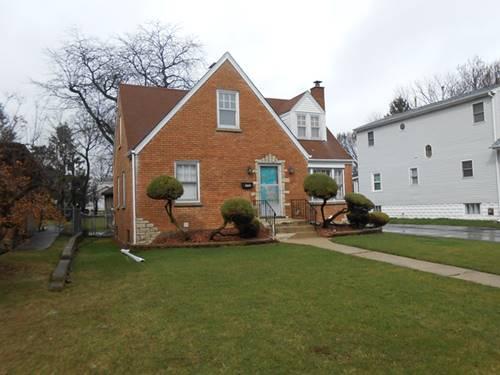 422 S Harvard, Villa Park, IL 60181