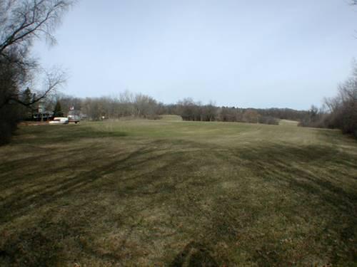 148 Algonquin, Barrington Hills, IL 60010