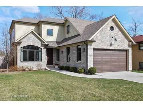 435 Ridge, Highland Park, IL 60035