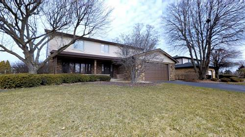 9014 Timber Trails, Orland Park, IL 60462