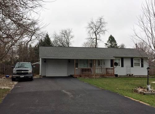 1516 Woodland, Sycamore, IL 60178