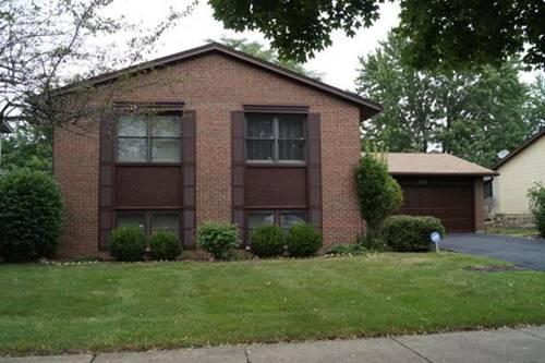 397 Armstrong, Buffalo Grove, IL 60089