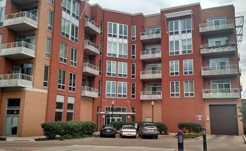4814 N Clark Unit 501, Chicago, IL 60640 Uptown