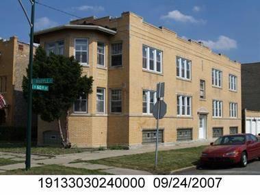 3018 W 60th, Chicago, IL 60629
