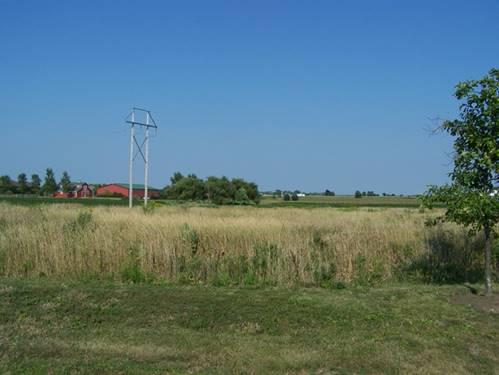 10026 W Sweet Grass, Monee, IL 60449