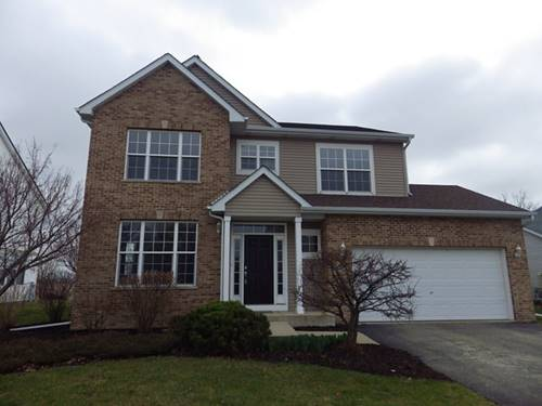 2510 Boxwood, Plainfield, IL 60586