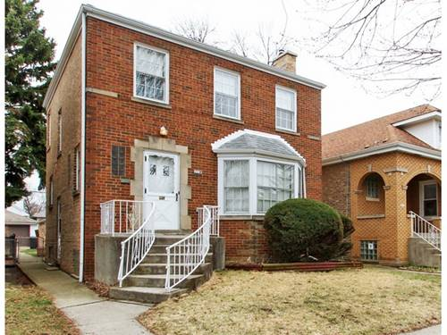 6015 W Henderson, Chicago, IL 60634
