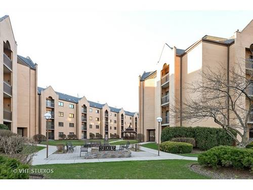 7410 W Lawrence Unit 222, Harwood Heights, IL 60706