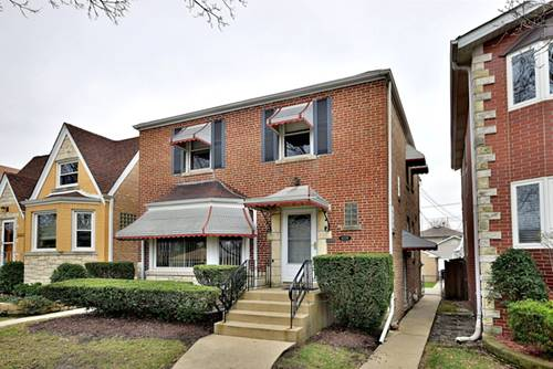 6239 N Neenah, Chicago, IL 60631