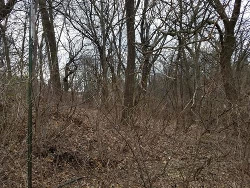 Lot 14 North Shore, Oakwood Hills, IL 60013