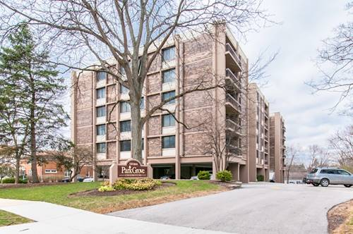 1110 Grove Unit 4D, Downers Grove, IL 60515