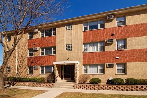 32 Elgin Unit B4, Forest Park, IL 60130