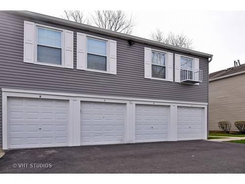 417 James Unit B, Glendale Heights, IL 60139