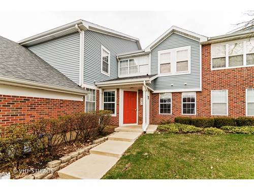 234 W Jennifer Unit 3-4A, Palatine, IL 60067
