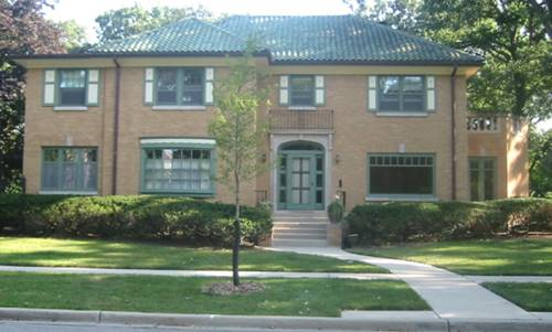 1147 Forest, River Forest, IL 60305