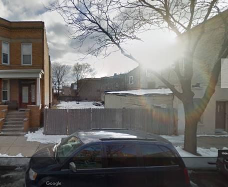 519 W 31st, Chicago, IL 60616