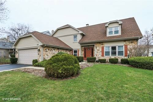 336 Haddon, Vernon Hills, IL 60061