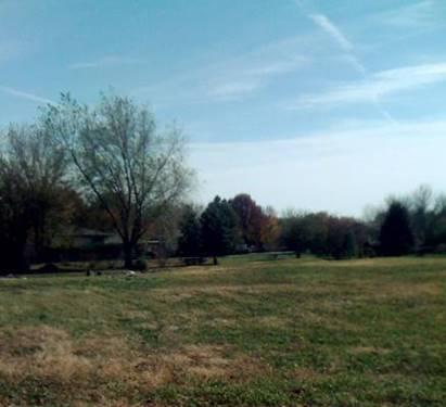 12736 Grande Pines, Plainfield, IL 60544