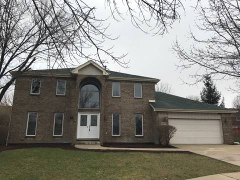 16532 Lee, Orland Park, IL 60467