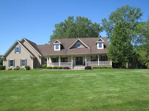 40544 N Gridley, Antioch, IL 60002