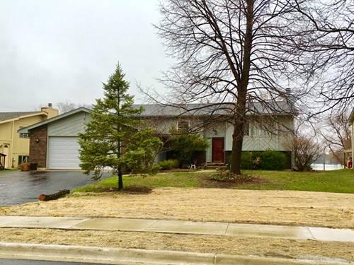 507 N Beck, Lindenhurst, IL 60046