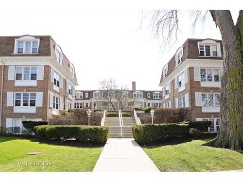 2238 Central Unit 3, Evanston, IL 60201