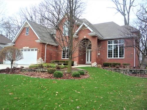 209 Hampshire, New Lenox, IL 60451