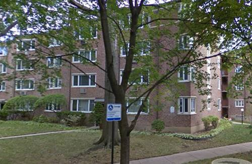6113 N Winchester Unit GA, Chicago, IL 60660