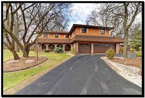 342 S Edgewood, Wood Dale, IL 60191
