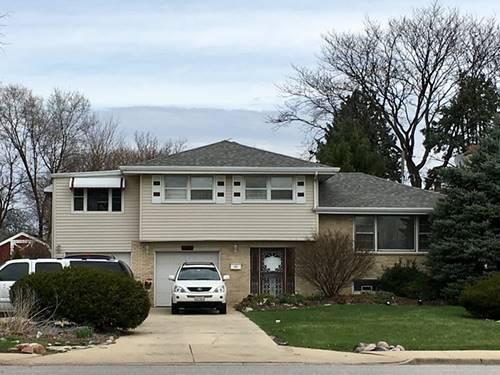 505 E Roosevelt, Wheaton, IL 60187