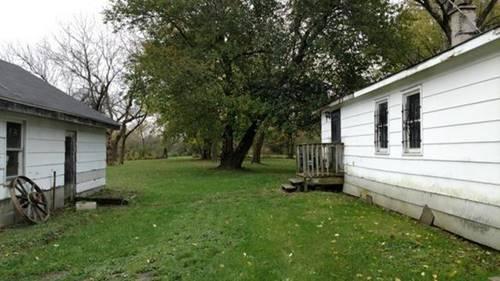 20959 Deerpath, Deer Park, IL 60010