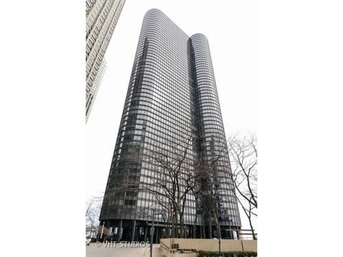 155 N Harbor Unit 4305, Chicago, IL 60601 New Eastside