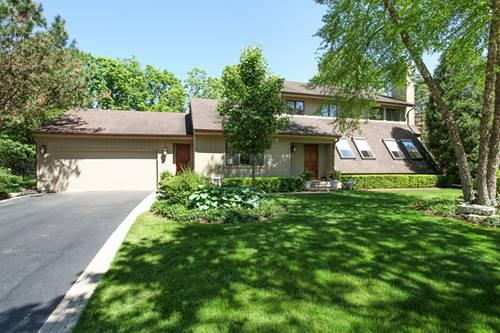 1071 Mount Vernon, Lake Forest, IL 60045