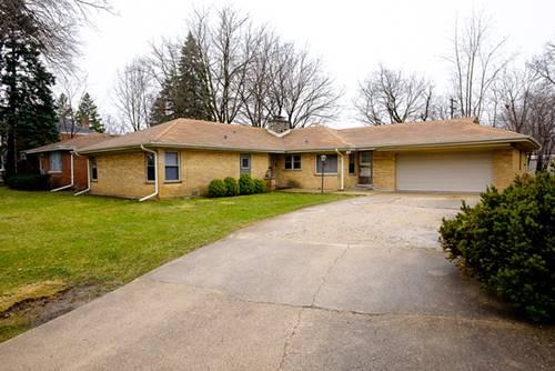 7122 Keystone, Lincolnwood, IL 60712