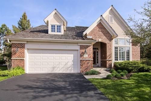 1816 Waterbury, Glenview, IL 60025
