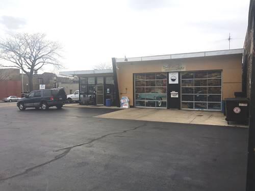 206 N Main, Wheaton, IL 60187