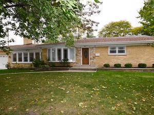 4155 Greenwood, Skokie, IL 60076