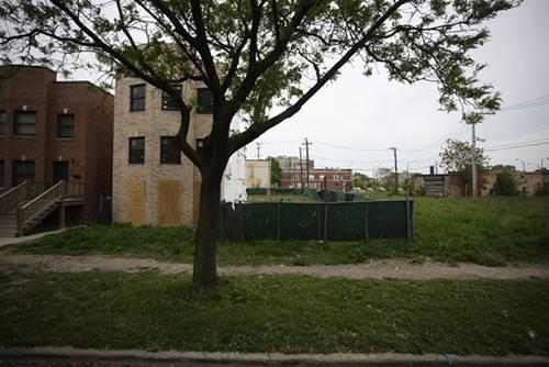 1811 S Trumbull, Chicago, IL 60623
