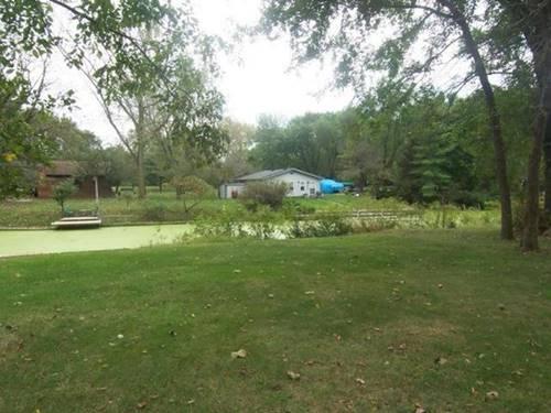 LOT 3 E Pheasant, Wilmington, IL 60481