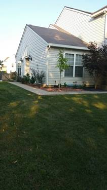 232 Picardy, Bolingbrook, IL 60440