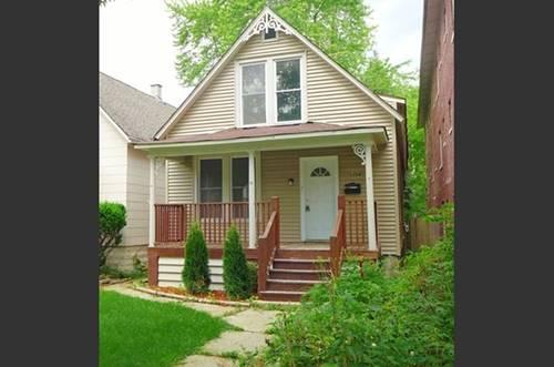 10354 S Walden, Chicago, IL 60643