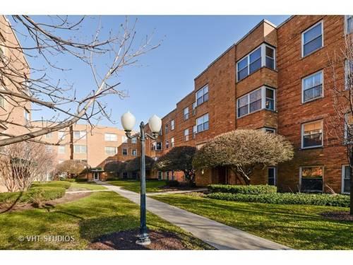 4901 N Wolcott Unit 3B, Chicago, IL 60640 Ravenswood