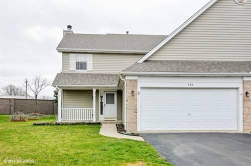 523 Northgate, Oswego, IL 60543
