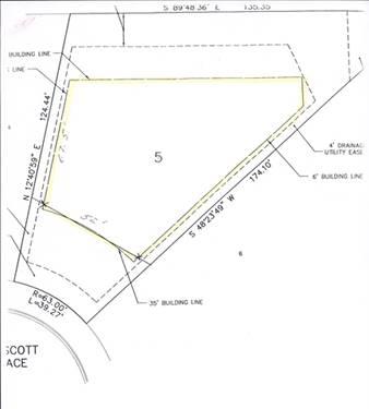 1666 Prescott, Addison, IL 60101