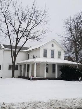 5534 W Margaret, Monee, IL 60449
