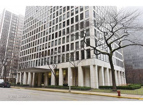 260 E Chestnut Unit 4202, Chicago, IL 60611