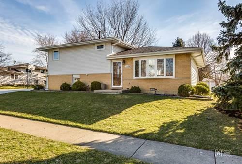 2139 N Westmoreland, Palatine, IL 60074