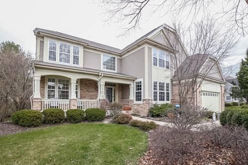 1508 Eric, Libertyville, IL 60048