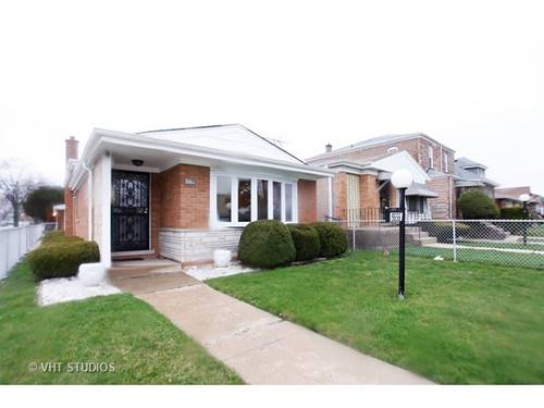 9656 S Princeton, Chicago, IL 60628