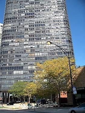 5415 N Sheridan Unit 1401, Chicago, IL 60640 Edgewater